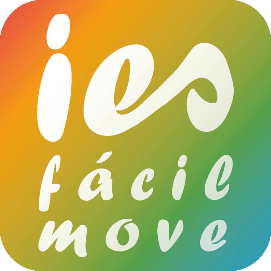 Acceso a IES FÁCIL MOVE